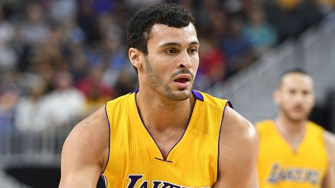 larry-nance-jr-110516-getty-ftrjpg_g1r4pko5dnhs1gqxjusiwtnai