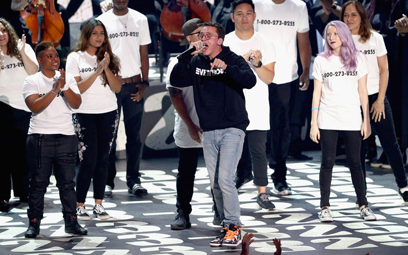 logic-vmas-performance.jpg
